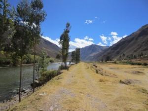 2012_Peru_Running2