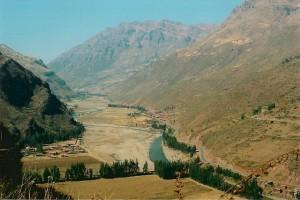 2012_peru_valley