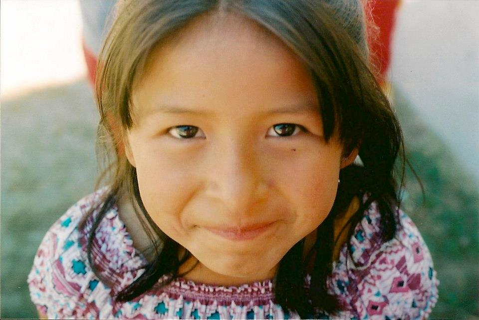 Help support educational projects in Peru by supporting Ty's World Record attempt!