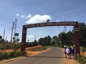 2iten-home-of-champions-sign