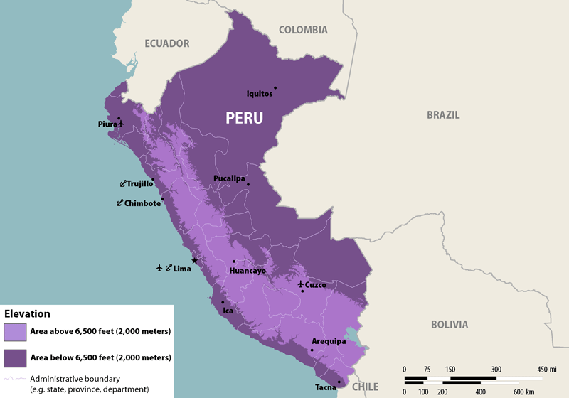 zika-map-peru