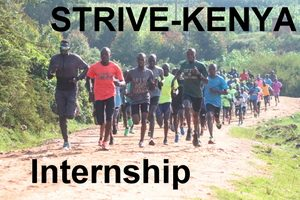 kenya-intern-button