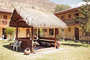 Chaksa-Wasi-Courtyard