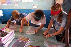 Community-Service-Kenya