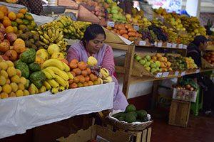 Food-Market-Pisac