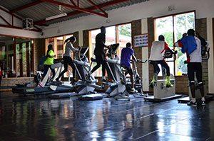 HATC-Fitness-Room
