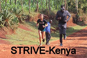 STRIVE-Kenya-Button
