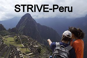 STRIVE-Peru-Button